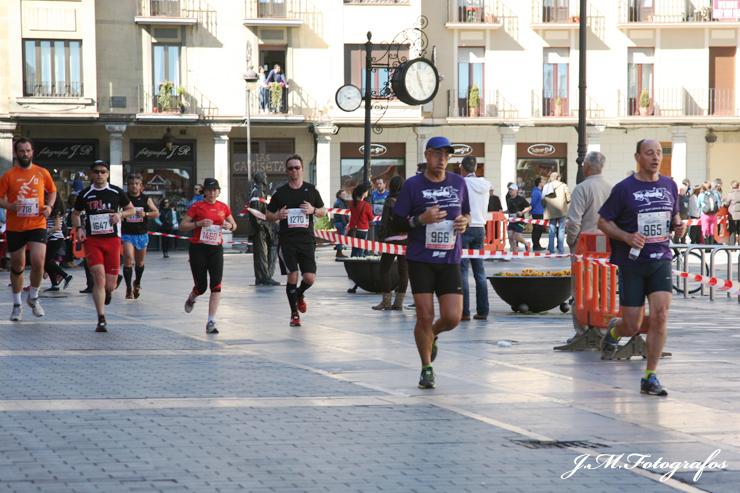 VI_media_maraton_leon_2014_2parte (229)