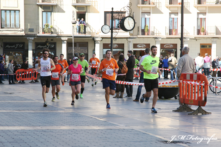 VI_media_maraton_leon_2014_2parte (231)