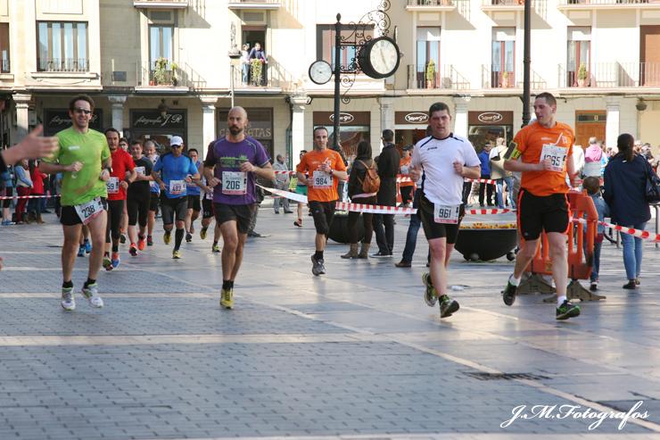 VI_media_maraton_leon_2014_2parte (232)