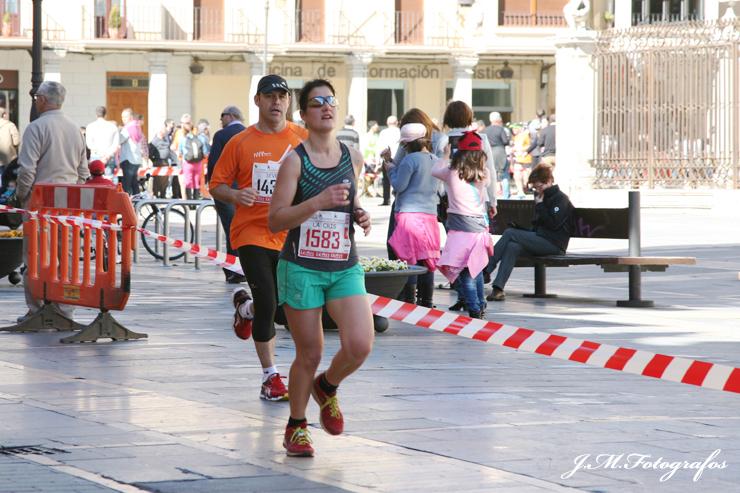 VI_media_maraton_leon_2014_2parte (234)