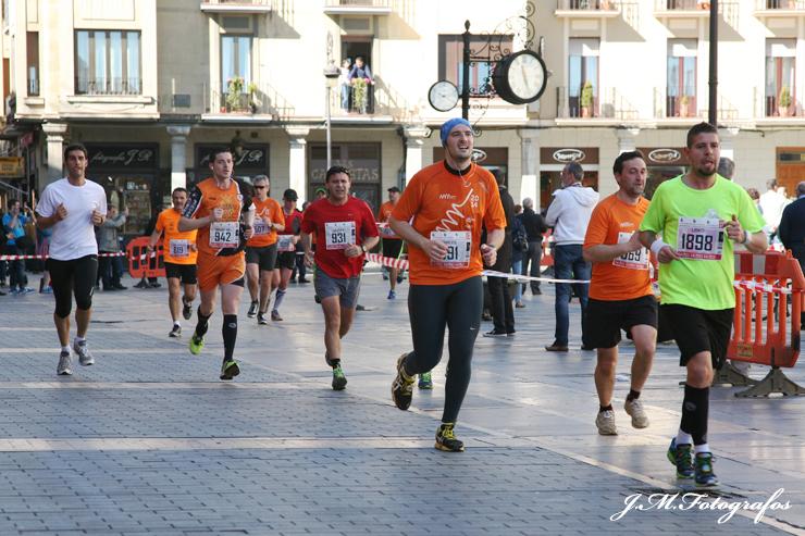 VI_media_maraton_leon_2014_2parte (236)