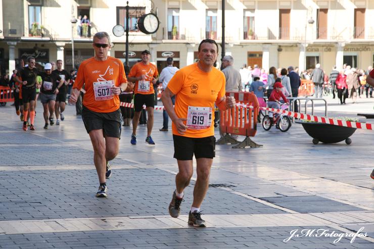 VI_media_maraton_leon_2014_2parte (237)