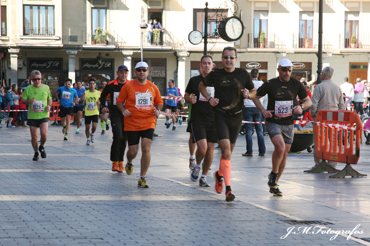 VI_media_maraton_leon_2014_2parte (238)