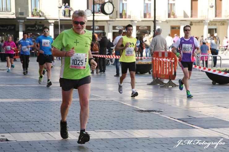 VI_media_maraton_leon_2014_2parte (239)