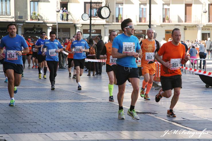 VI_media_maraton_leon_2014_2parte (240)