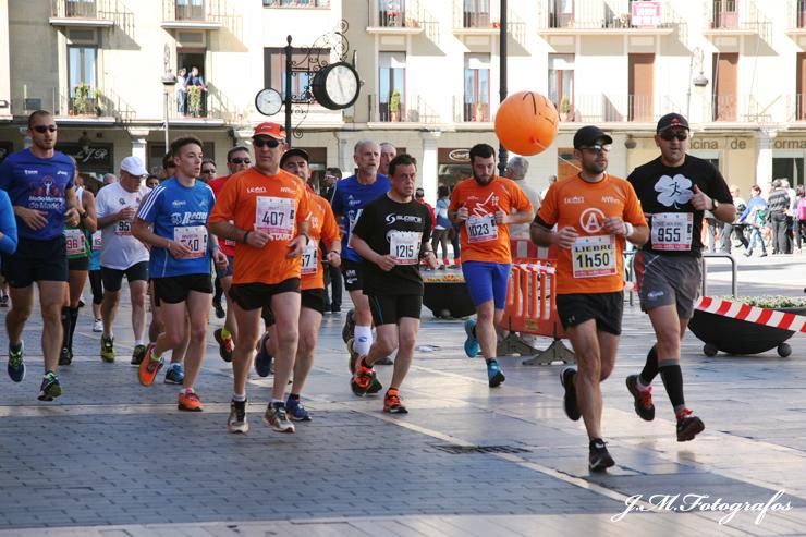 VI_media_maraton_leon_2014_2parte (242)