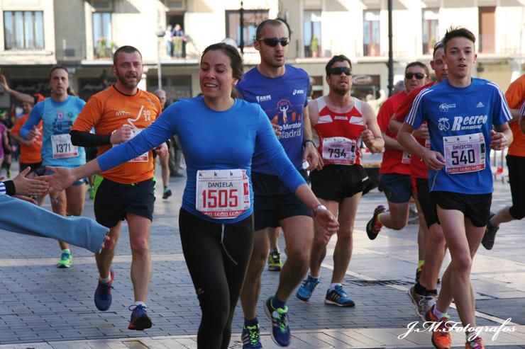 VI_media_maraton_leon_2014_2parte (243)