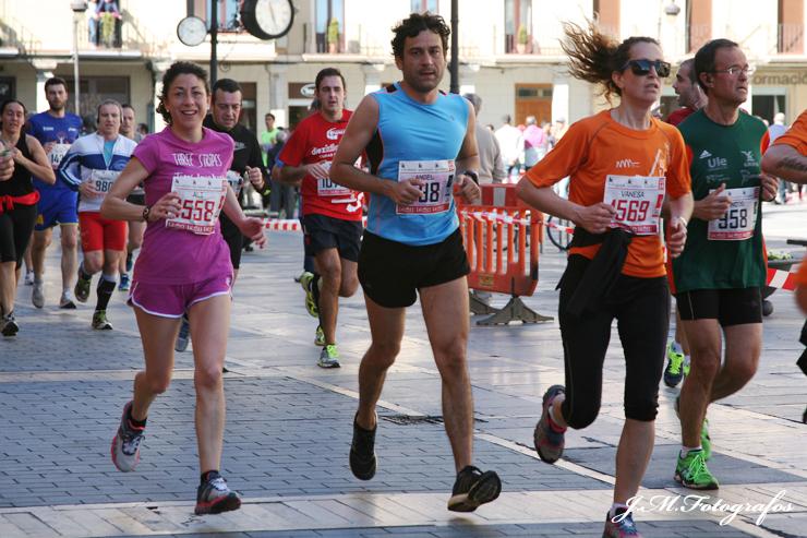 VI_media_maraton_leon_2014_2parte (245)