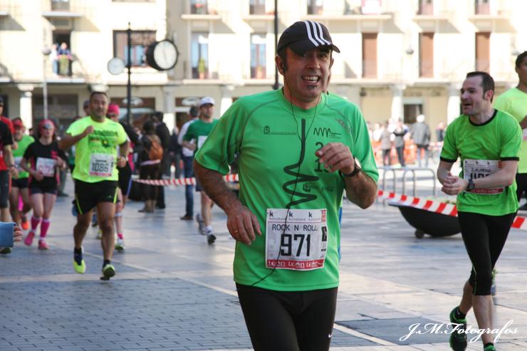 VI_media_maraton_leon_2014_2parte (248)
