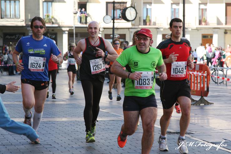 VI_media_maraton_leon_2014_2parte (250)