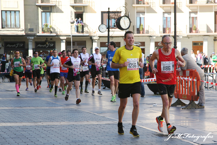VI_media_maraton_leon_2014_2parte (252)