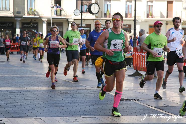 VI_media_maraton_leon_2014_2parte (253)