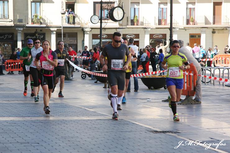 VI_media_maraton_leon_2014_2parte (254)