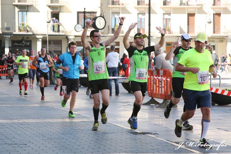 VI_media_maraton_leon_2014_2parte (256)