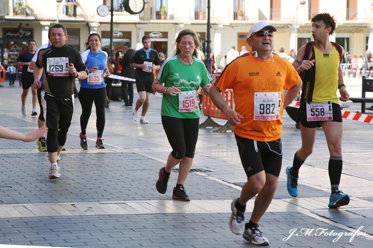 VI_media_maraton_leon_2014_2parte (267)