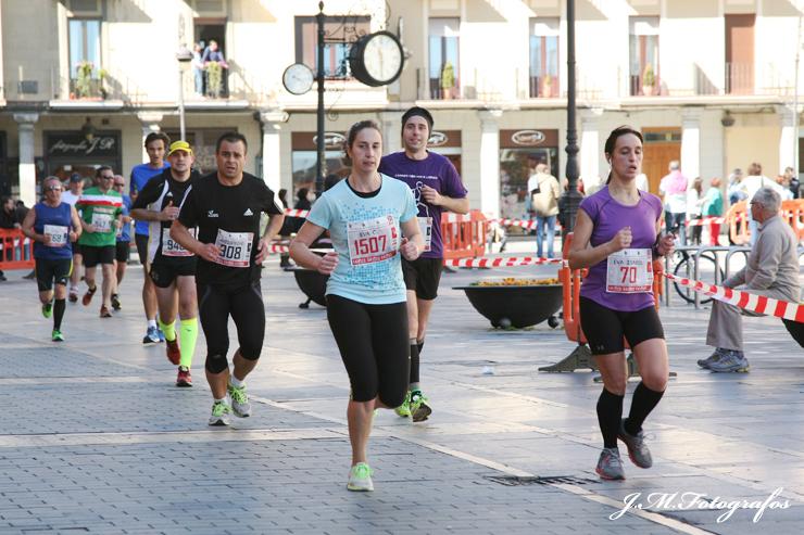 VI_media_maraton_leon_2014_2parte (269)