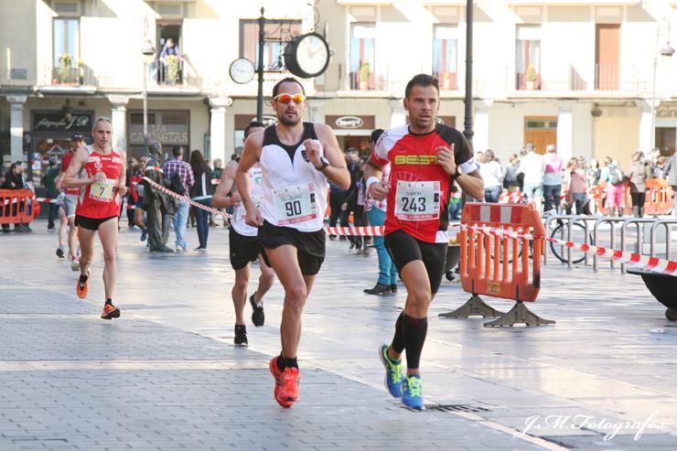 VI_media_maraton_leon_2014_2parte (27)