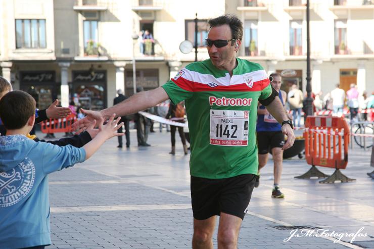 VI_media_maraton_leon_2014_2parte (270)