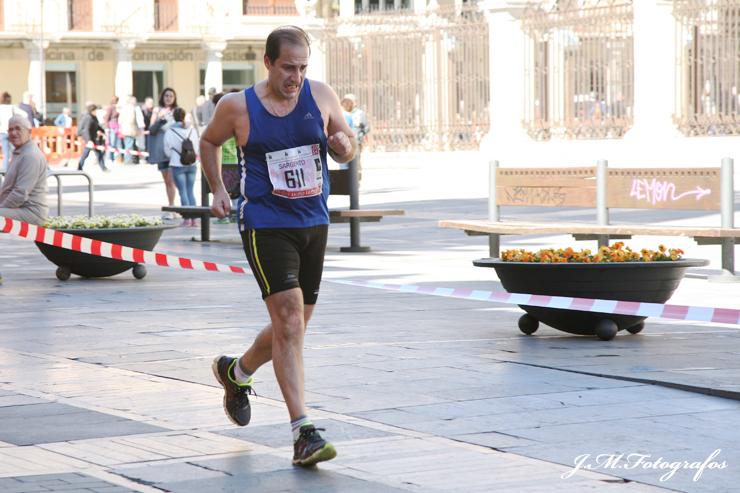 VI_media_maraton_leon_2014_2parte (271)