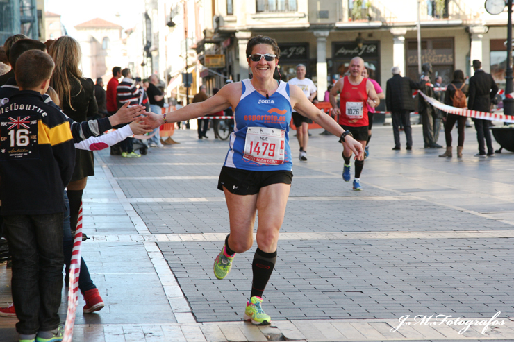 VI_media_maraton_leon_2014_2parte (272)