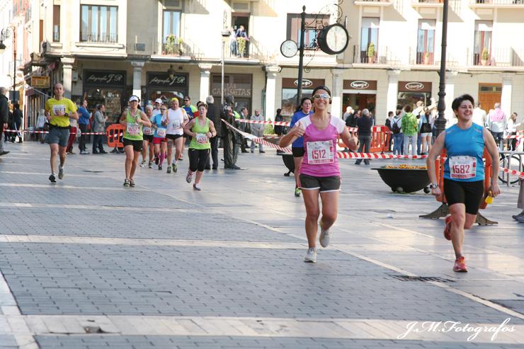 VI_media_maraton_leon_2014_2parte (274)