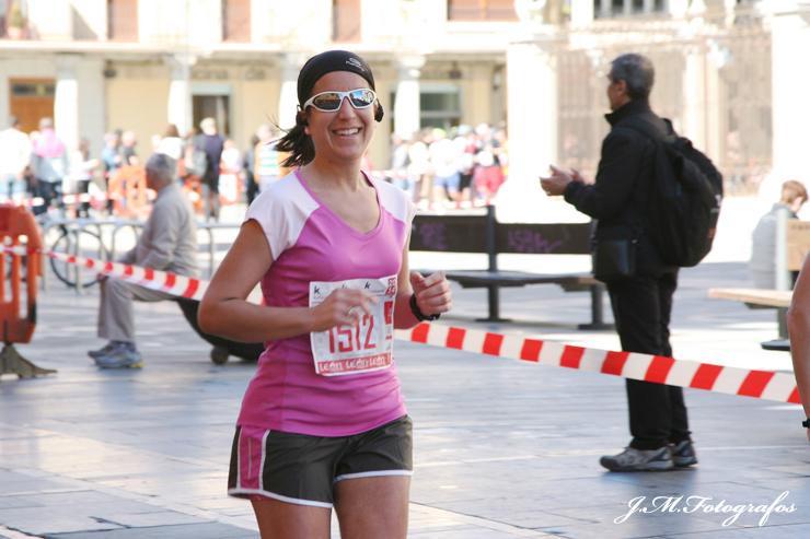 VI_media_maraton_leon_2014_2parte (275)