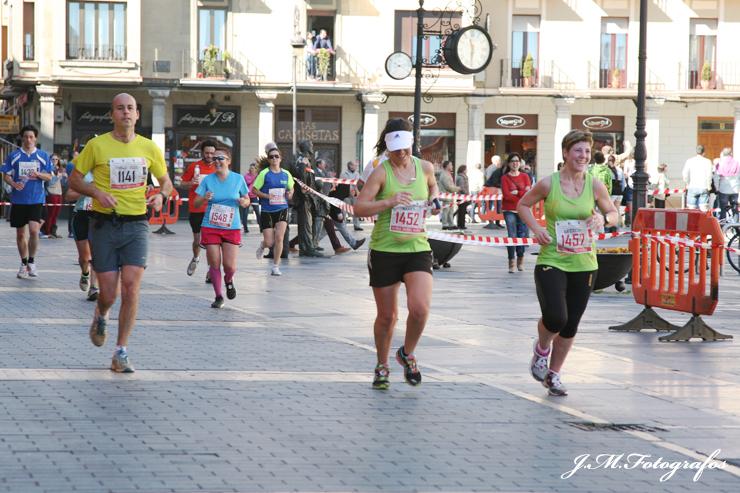 VI_media_maraton_leon_2014_2parte (277)