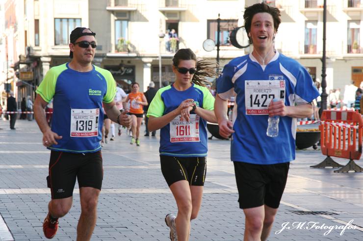 VI_media_maraton_leon_2014_2parte (279)