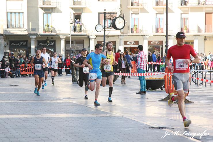 VI_media_maraton_leon_2014_2parte (28)