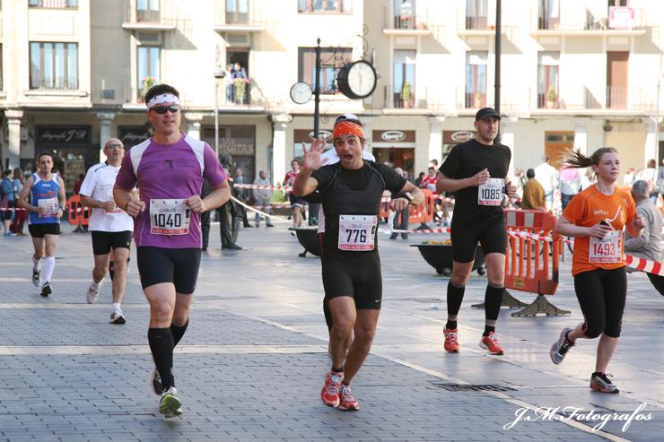 VI_media_maraton_leon_2014_2parte (281)
