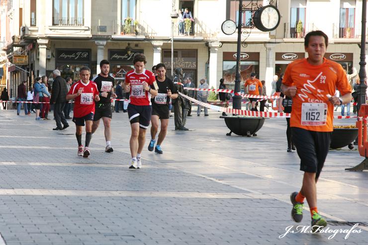 VI_media_maraton_leon_2014_2parte (283)