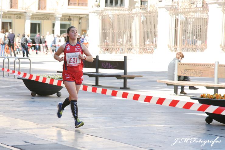 VI_media_maraton_leon_2014_2parte (285)