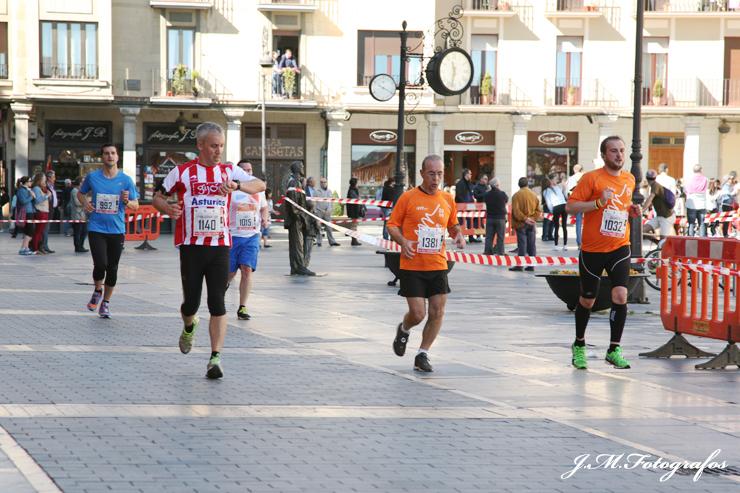 VI_media_maraton_leon_2014_2parte (286)