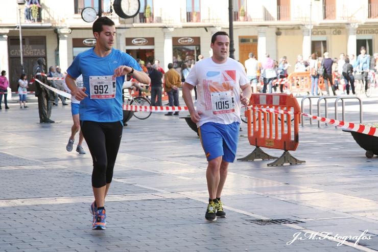 VI_media_maraton_leon_2014_2parte (287)
