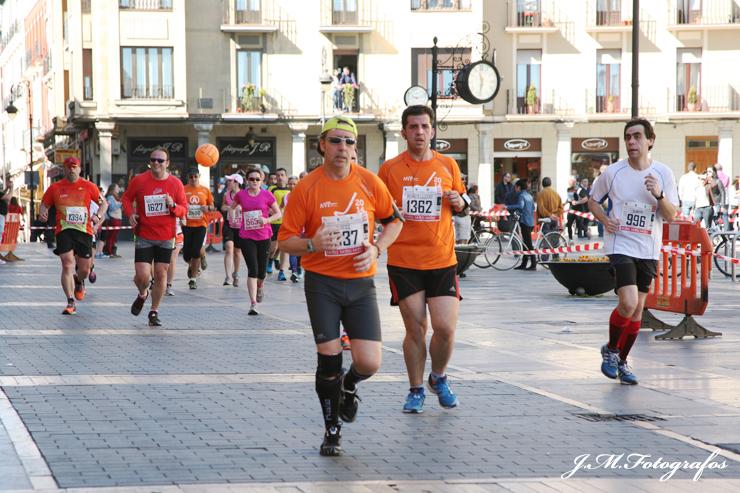 VI_media_maraton_leon_2014_2parte (288)