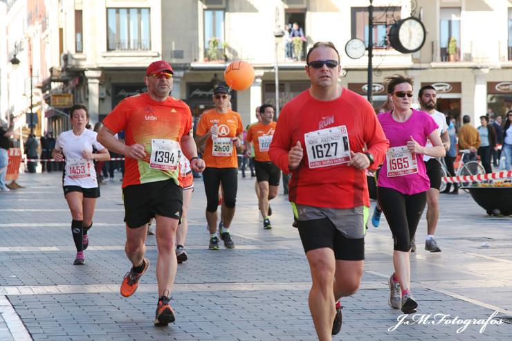 VI_media_maraton_leon_2014_2parte (290)