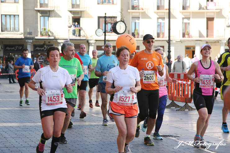 VI_media_maraton_leon_2014_2parte (291)