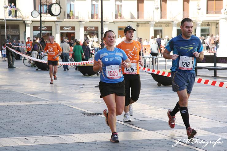 VI_media_maraton_leon_2014_2parte (292)