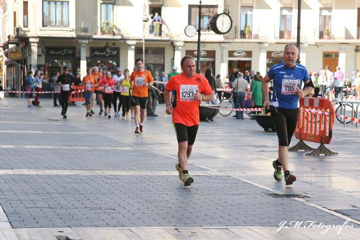 VI_media_maraton_leon_2014_2parte (293)