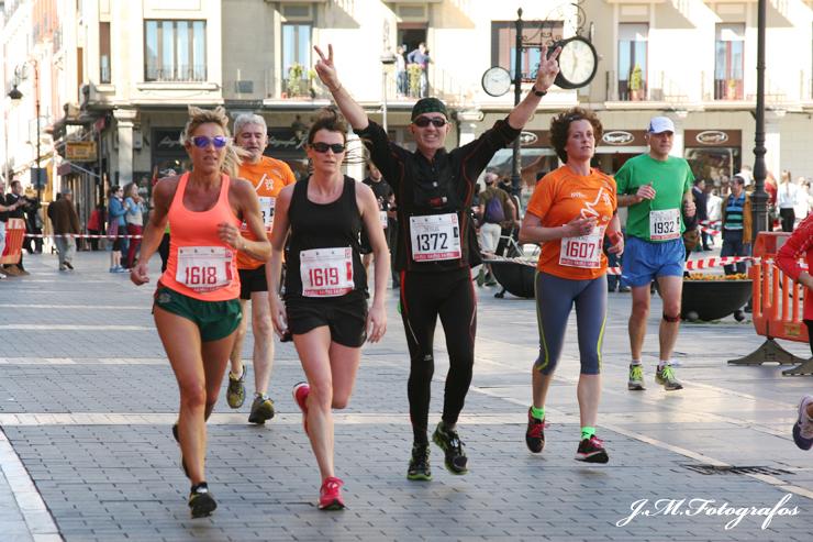 VI_media_maraton_leon_2014_2parte (295)