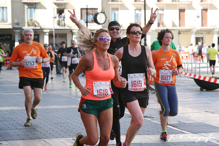 VI_media_maraton_leon_2014_2parte (296)