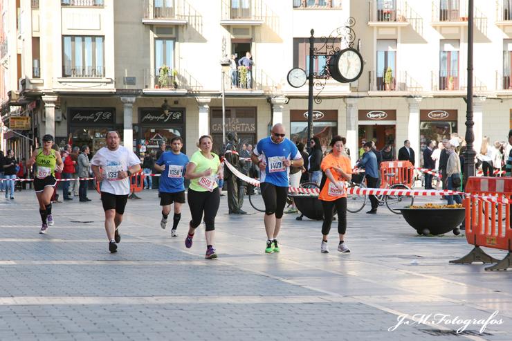 VI_media_maraton_leon_2014_2parte (300)