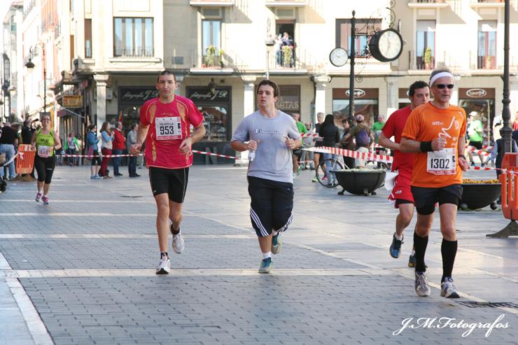 VI_media_maraton_leon_2014_2parte (302)