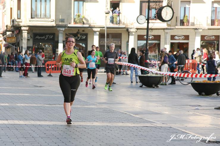 VI_media_maraton_leon_2014_2parte (303)