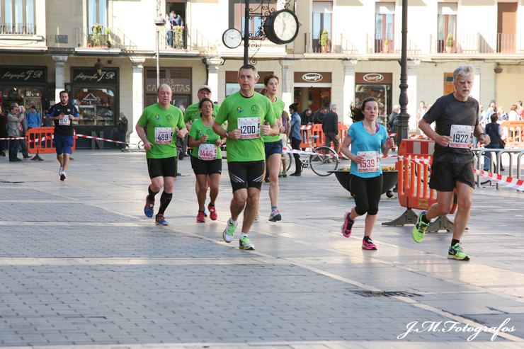 VI_media_maraton_leon_2014_2parte (304)