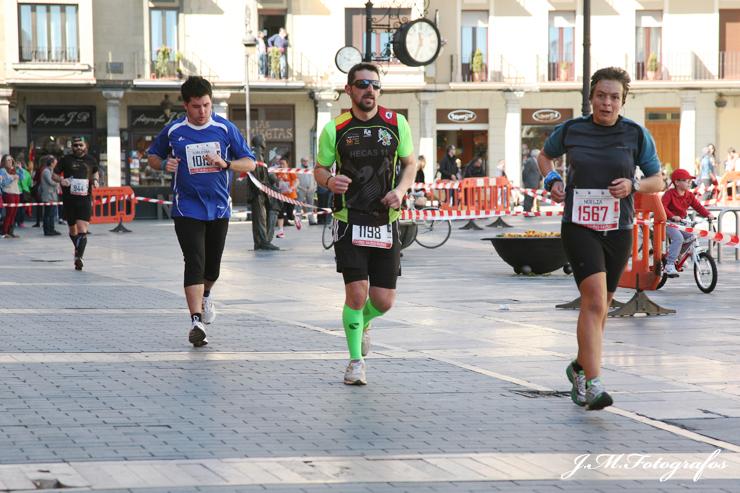 VI_media_maraton_leon_2014_2parte (306)