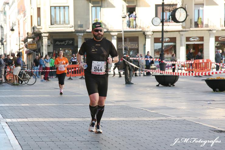 VI_media_maraton_leon_2014_2parte (307)