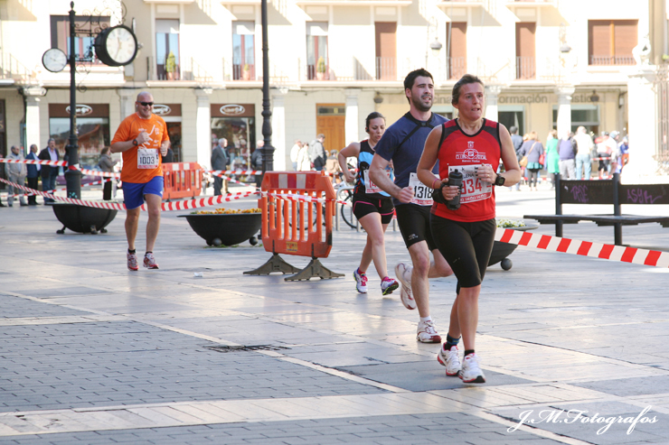 VI_media_maraton_leon_2014_2parte (308)