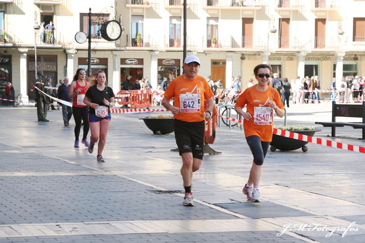 VI_media_maraton_leon_2014_2parte (310)