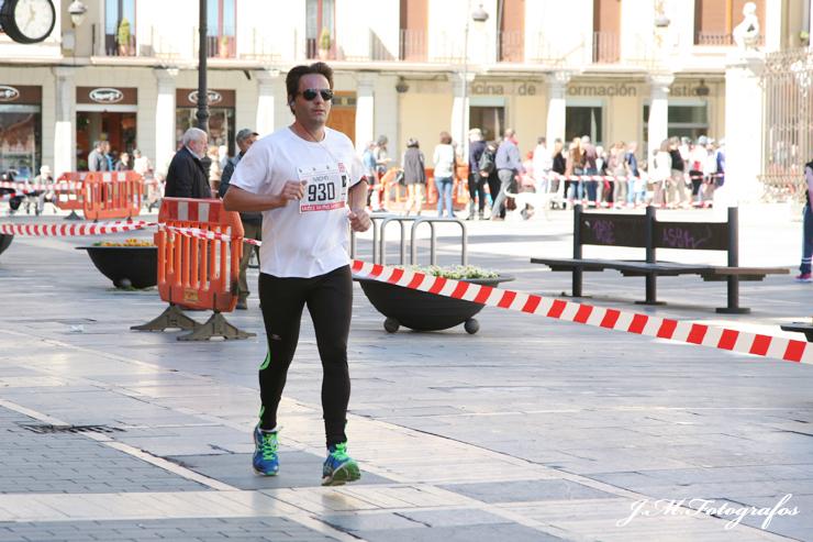 VI_media_maraton_leon_2014_2parte (313)